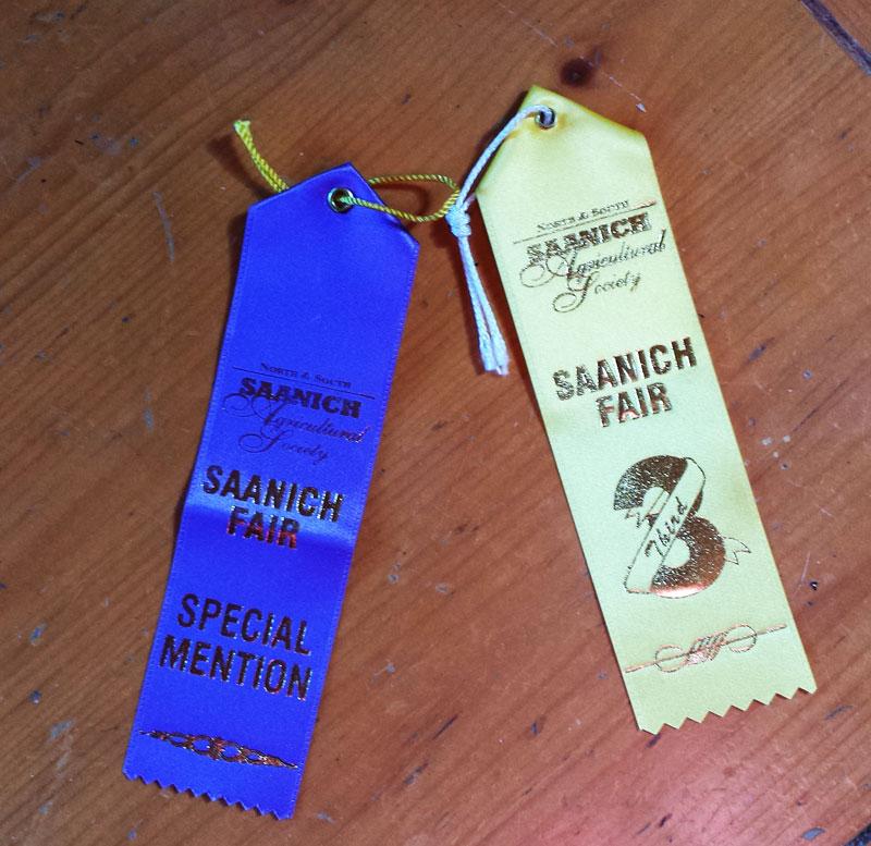 saanich-ribbons