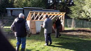 rhm_roof_panels